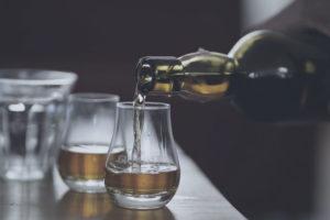 Методы лечения алкогольной и наркотической зависимости
